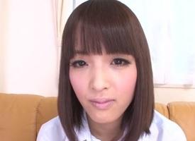 Saleable Japanese chick Rin Yuzuki more Best JAV fullest completely Teen scene