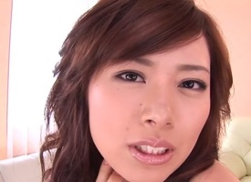 Horny Japanese unreserved Keito Miyazawa nigh Best JAV uncensored Maturing instalment