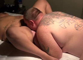 Ebony Bbw Teen Has Explosive Orgasm Getting Her Pussy Licked