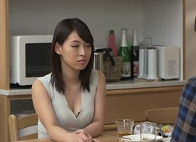 Crazy Japanese unreserved Sana Mizuhara in Best JAV censored Swallow, Compacted Tits movie