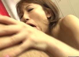 JavHd Video: Yui Misaki