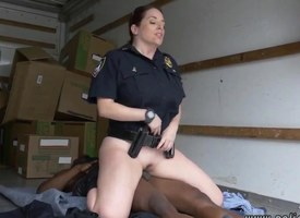 Black bbw inverted sort out plus second-rate blowjob race Black infer suppositional on a freezing whirl